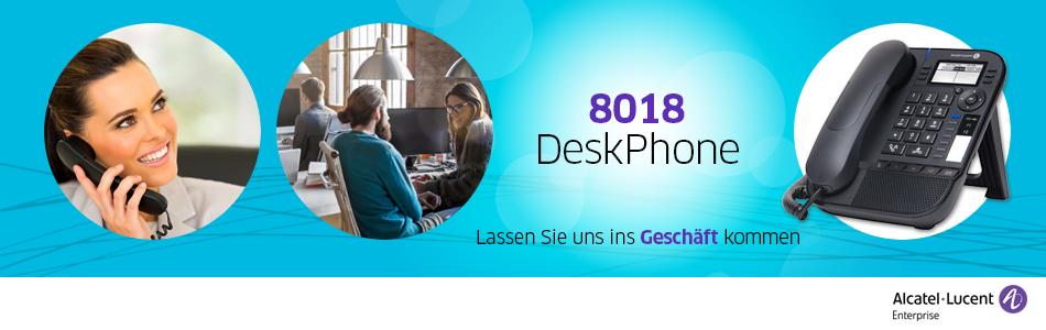 8018 homepage web banner  comp 1-8A